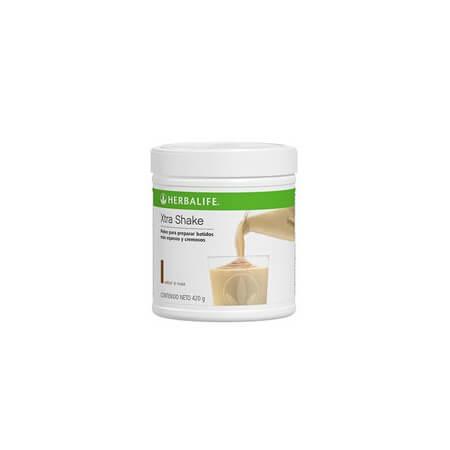Xtra Shake Herbalife