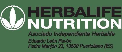 Productos Herbalife República Dominicana